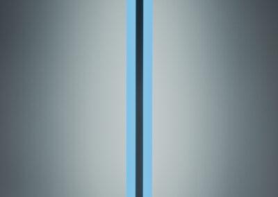 albedo spire antarctica