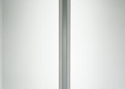 albedo spire lesen
