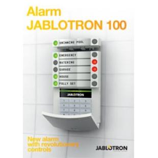 jablotron-alarm