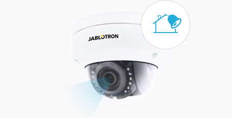 jablotron-kamera-alarm-100